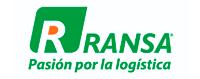 RANSA
