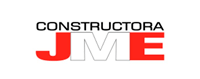 CONSTRUCTORA JME