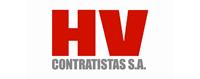 HV CONTRATISTAS S.A.