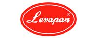 LEVOPAN