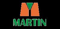 REPRESENTACIONES MARTIN