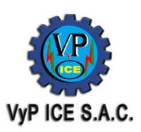 VYP ICE
